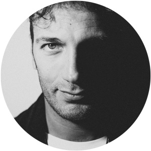 Federico Grazzini