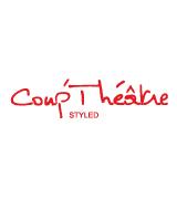 logo-couptheatre
