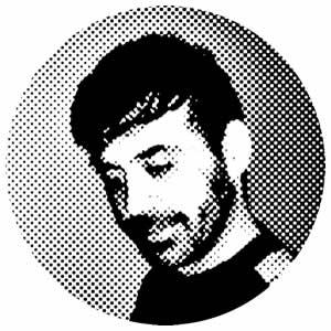 Ivan Iacobucci