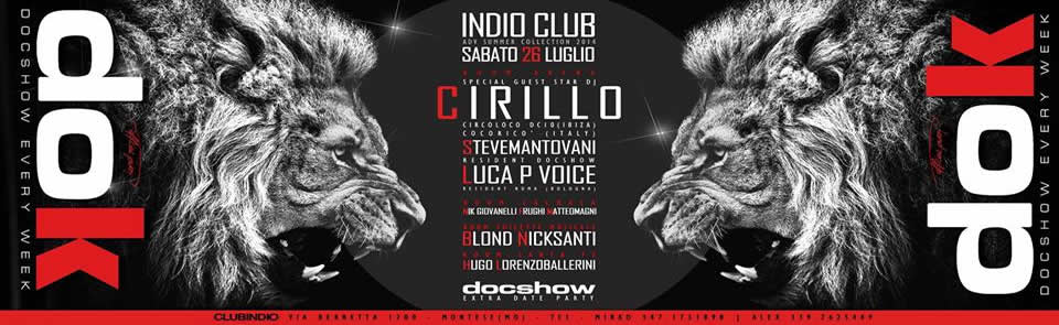 26.07.14 Slide Home INDIO