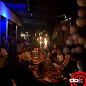 30.09.2016   DOK REOPENING PARTY – Fritz Kalkbrenner