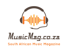 south-african-music-magazine-logo